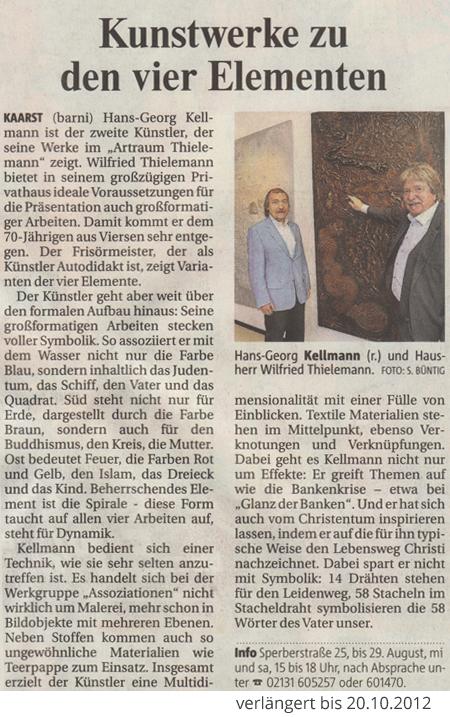 NGZ_Kellmann_10-05-12