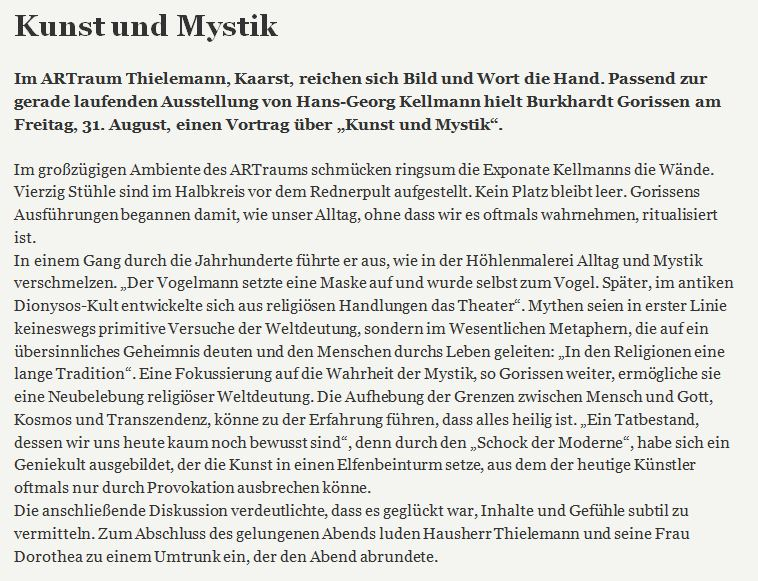 NGZ/RP vom 15.11.2012